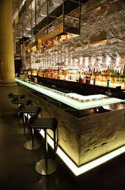 Bar Decoration Ideas 27 Best Night Club Decoration Ideas Images On Pinterest Night