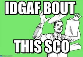 Paper Throwing Meme - idgaf bout throwing papers in the air meme on memegen