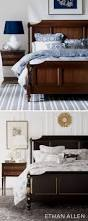 Wood And White Bedroom Furniture Bedroom Grey Wood Bedroom Furniture White Picture Sfdark