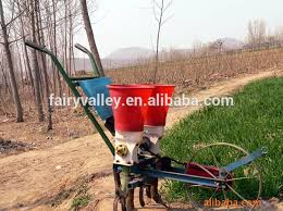 2 row corn planter 2 row corn planter suppliers and manufacturers