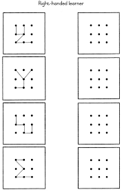 gr r module 2 numeracy 03