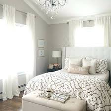 Small Bedroom Design Ideas Uk Decorating Bedroom Ideas For Small Rooms Absolutely Dreamy Home