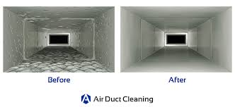 air duct cleaning san luis obispo air duct cleaning companies