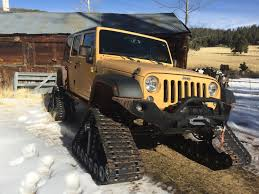 diesel brothers jeep testimonials