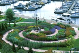 Interactive Garden Design Tool by Landscape Design Services For The Home Home Outside