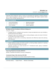 Corporate Travel Coordinator Resume Sample Reentrycorps by Cheap Dissertation Conclusion Writer Site Au Objective In Sales