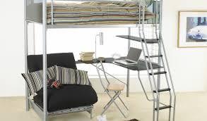 futon savannahtwinoverfutonbunkbed amazing metal futon bunk bed