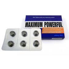 jual obat kuat pria maximum powerfull asli di solo 087833520020