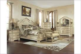 Bedroom Sets Room To Go Dining Room Pay Rooms To Go Rooms To Go Recliners Sofia Vergara