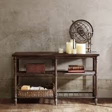 Farmhouse Console Table Farmhouse Console Tables Furniture For Less Overstock