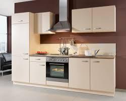 küche günstig gebraucht gebraucht küchen kaufen laminat 2017 awesome küchen günstig