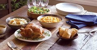 boston market thanksgiving catering boston market houston tx www bostonmarket com 713 521 2121