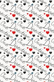 one direction wrapping paper 656 best one direction images on one direction