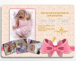 layout design for christening my layout for the christening tarpaulin and invitation steemit