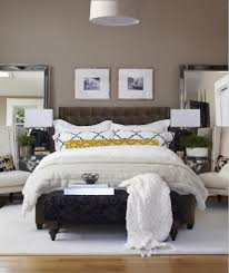 Rugs For Bedrooms by Bedroom Rugs Modern Shag Rugs And Black White Floral Pattern Rug