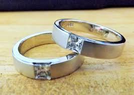 cin cin nikah 15 cara memilih cincin pernikahan kawin dan pertunangan yang bagus