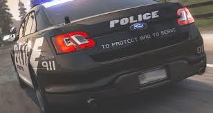 2014 ford taurus tail light plug play ford interceptor tail light flasher sedan utility