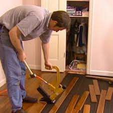 Wood Floor Refinishing Service Armorglow Wood Floor Refinishing Installation 22 Photos U0026 11