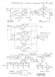 exciting coil tap wiring diagram images wiring schematic