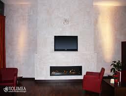 Exklusive Wohnzimmer Modern Pin Von Volimea Gmbh U0026 Cie Kg Auf Moderne Kamine Mit Edler