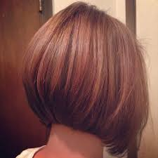 xtreme align hair cut pictures on stacked a line bob hairstyle pictures cute