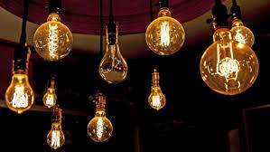 Wohnzimmerlampe Hornbach Led Stiftung Warentest Kürt Sieben Leuchten Als