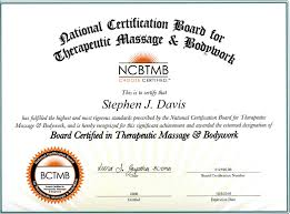 Cover Letter Massage Therapist Medical Massage Therapy Yoga Healing Light Yoga And Massage
