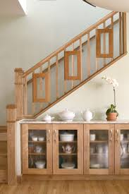 Stair Banister Rails What Type Of Wood Species Finish Are The Stair Hand Rails And Pickets