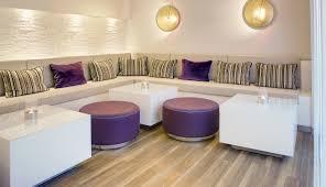 Bad Arolsen Wellness Hotel In Hessen Welcome Hotels