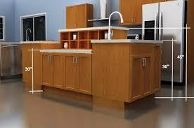 kitchen islands cabinets best ikea kitchen islands designs ideas