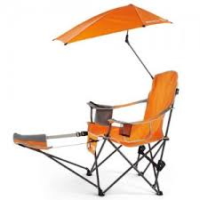 Reclining Folding Chair With Footrest The Best Canopy Chairs For The Tailgate Party Tailgate Party Site