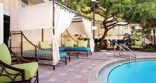 Backyard Restaurant Key West Best Key West Hotel Hotel Along Old Town Trolley