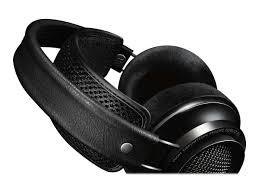 philips x2 27 philips fidelio over ear indoor headphones walmart com