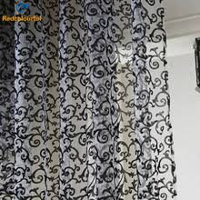 Cheap Fabric Curtains Popular Curtain Fabric Cheap Buy Cheap Curtain Fabric Cheap Lots