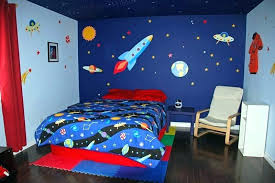 outer space bedroom ideas boys space room outer space bedroom bedding home design app for