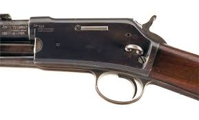 colt lightning medium frame saddle ring baby carbine