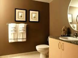 painting bathroom ideas bathroom wall paint chic paint ideas for a small bathroom ideas for
