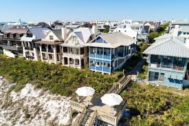 Rosemary Beach Florida Map by 10 Spanish Town Court E In Rosemary Beach Fl U0027s Current Price And
