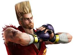 anime tattoo ideas tekken real good art picture cool images