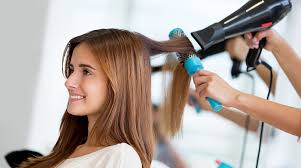 Makeup Schools In Maryland Beauty Cosmetology Schools Find A Cosmetology Program