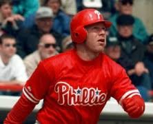 Lenny Dykstra Tax Lien Is - keith middlebrook pro sports keith middlebrook keith middlebrook