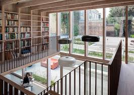 874 best the wisely u2013 interiors images on pinterest stairs