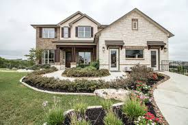 canyon view homes for sale in san antonio tx m i homes