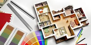 home study interior design courses about the interior design course prinstonsmart