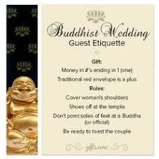 wedding quotes buddhist what s in a buddhist wedding buddhist wedding wedding and