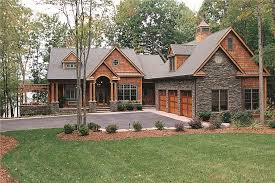 craftsman house plans with basement 3 bedroom craftsman style house plans with pretty garden house
