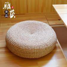 japanese floor futon roselawnlutheran