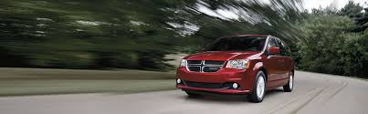 Car Rentals At Miami Cruise Port Car Rental Miami Reserve Today And Save Up To 25