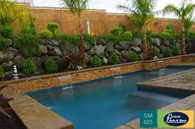 geometric swimming pools premier pools u0026 spas