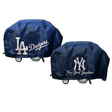 Char Broil Patio Bistro Grill Cover Grill Covers Bbq Nfl Gas Grill Covers U0026 More Bed Bath U0026 Beyond